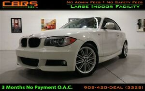 2012 BMW 128I M-Sport | Sunroof | Bluetooth |