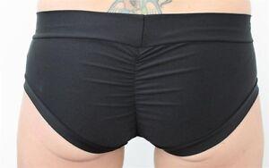 Shorts / Hotpants for Pole Dancing, Yoga,  Roller Derby, Dance, Beach