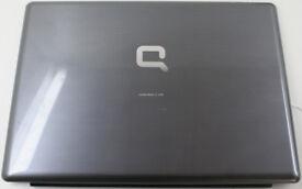 Laptop Compaq Presario V6500