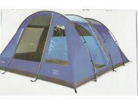 brand new tent vango icarus 600 never used