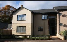 2 Bed G/F Flat to Rent