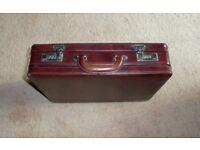 Briefcase Executive .