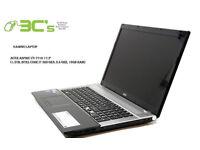 "Gaming Acer Aspire V3-772G 17.3"" Intel core i7 2.4ghz/16GB RAM /1.5TB HDD/ 3 month warranty"