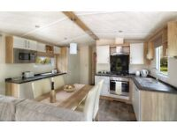 *Ownership Available* Brand New Luxury Holiday Home in Northumberland