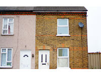 3 Bedroom House, Bedford Road, Grays RM17