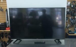 Écran de TV (HiSense - 50H7608) - #f042234