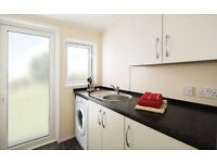 SALE BRAND NEW LODGE FOR SALE IN WOOLER 12 MONTH SEASON WOOLER NORTHUMBERLAND