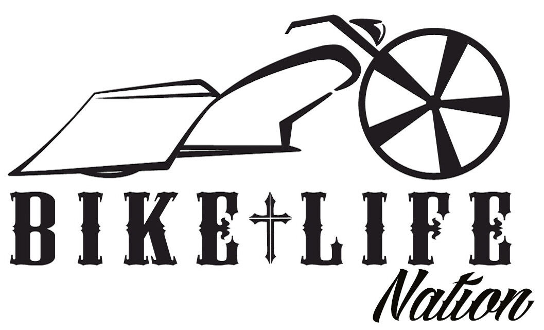 BIKE LIFE NATION furthermore Harley Davidson Motorcycle Outline besides Kolorowanki Motocykle additionally Desenhos De Motos furthermore Honda Cb 350 Year 1969. on harley davidson road king