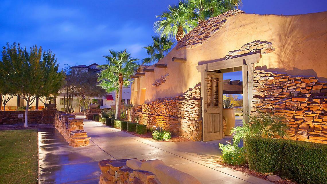Bluegreen Cibola Vista Resort Spa-- 10,000 Points FREE USAGE  - $212.50