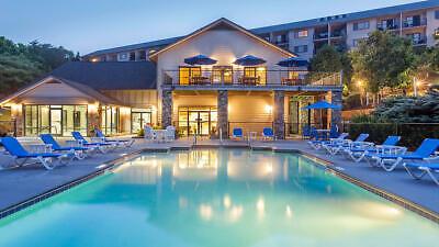 Bluegreen Laurel Crest Resort, 38, 000 Annual Usage Points!!