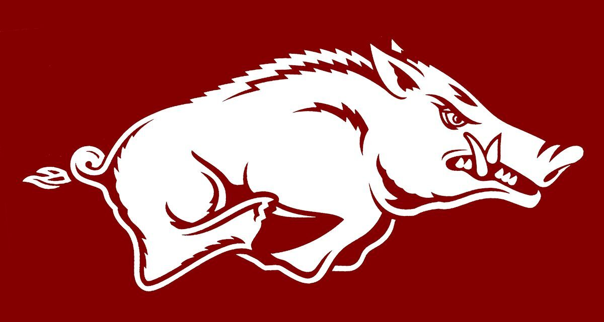 Razorbacks super store