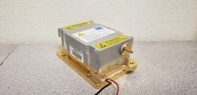 Jenoptik Jold-45-cpxf-1l High Power Diode Laser