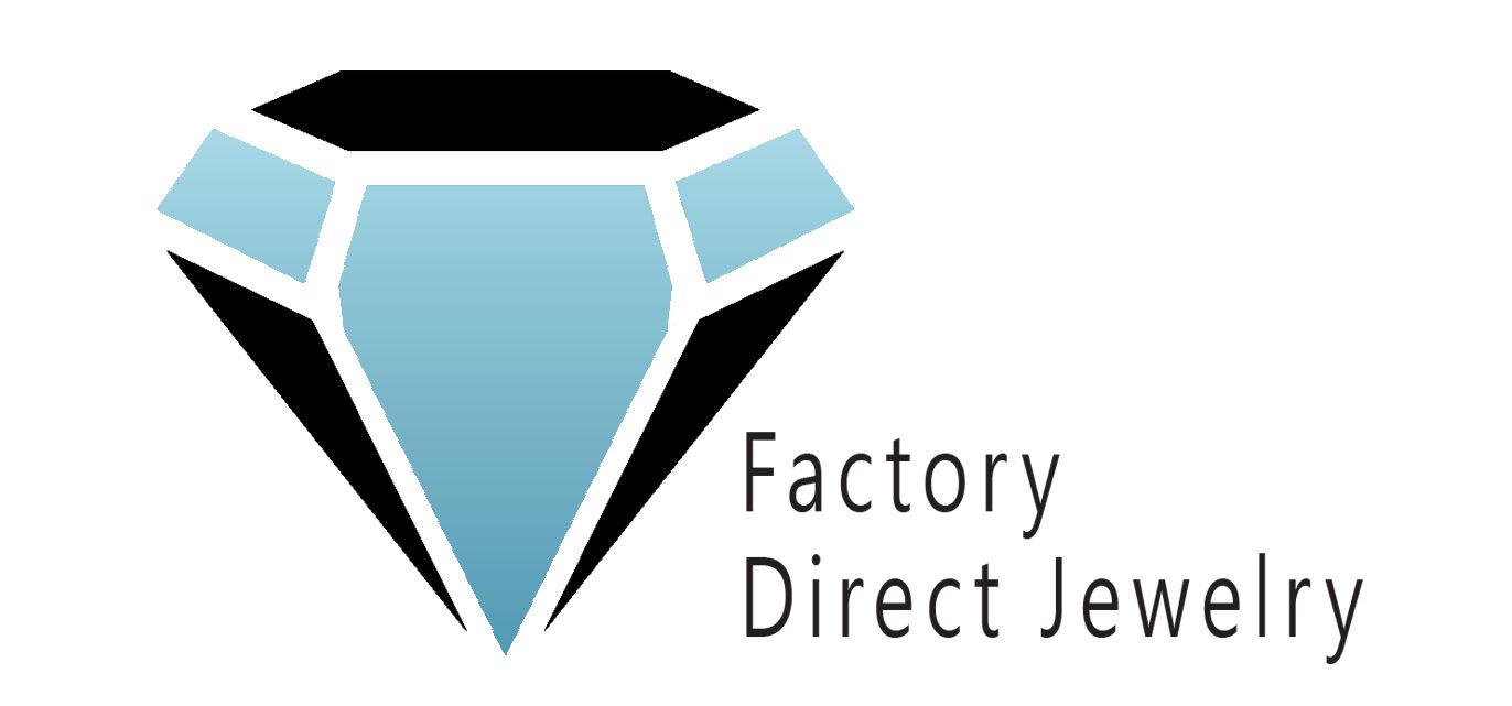 Factory Direct Jewelry USA