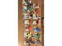 LEGO Creator Bundle