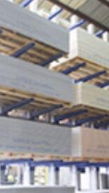 Plasterboard collection