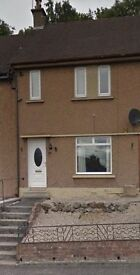 3 Bed, Mid Terraced House Available To Rent from May