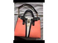 Michael Kors Tote Handbag BRAND NEW UNWANTED GIFT