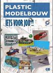 Informatieblad over plastic modelbouw met hints en tips