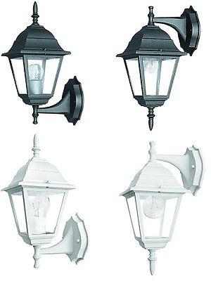 applique lanterna faro faretto plafoniera luce illuminazione da esterno giardino