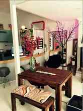 Funky designed character apartment on George Street East Fremantl East Fremantle Fremantle Area Preview
