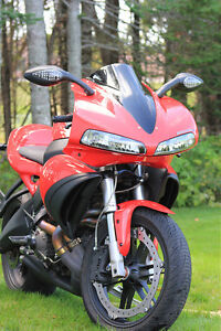 Buell 1125R For Sale - Price Reduced