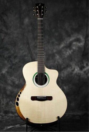 "Merida Extrema Series ""Pallas""  Acoustic Guitar"