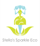 Stellas Sparkle Eco