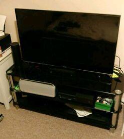 Hisense 4K M3300 40 Inch 4K TV