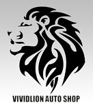 vividlion Auto Shop