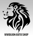 vividlion Auto Shop