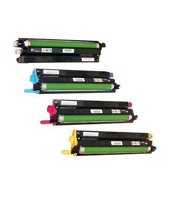 Xerox 108R01121 Imaging Unit Kit for Phaser 6600 6605 6655 C400 C405