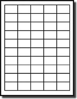 - UPC Barcode Labels 100 Sheets 50 Labels Per Sheet Compulabel Template 310151