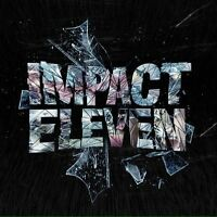 Vote IMPACT ELEVEN on fb maritime metal