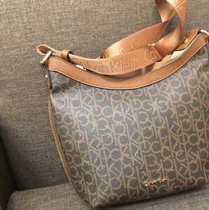 Calvin Klein Purse / Bag
