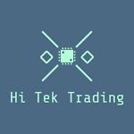 Hi Tek Trading