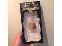 Chanel iPhone Case (4S)