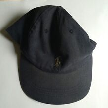 Polo Ralph Lauren Hat Dudley Lake Macquarie Area Preview