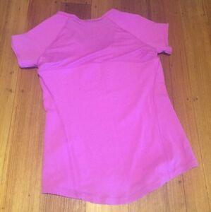 Lorna Jane tshirt Size S Balwyn North Boroondara Area Preview