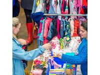Baby, children's and maternity clothes, toys and equipment at mum 2 mum market