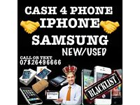 I BUY 5S 6 6s 7 PLUS SE SAMSUNG S6 S7 EDGE NOTE MaCBook  Ipad Pro Watch PS GAMZ NEO ElAN LAPTOP