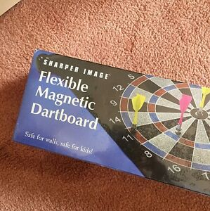 Magnetic Dartboard Myaree Melville Area Preview