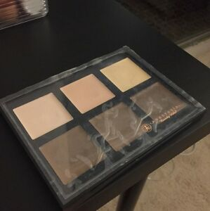anastasia beverly hills contour cream kit light Taringa Brisbane South West Preview