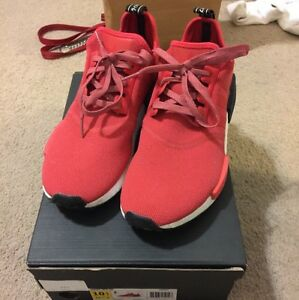 Sports Shoes Innaloo