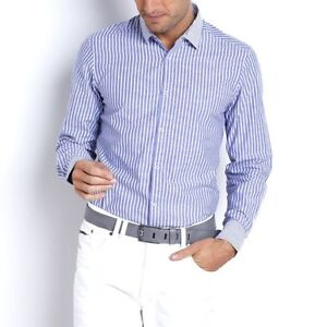 chemises neuf pour hommes