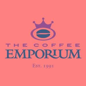 THE COFFEE EMPORIUM STOCKLAND GREEN HILLS East Maitland Maitland Area Preview