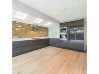 House Refurbishment Specialist (LTD)