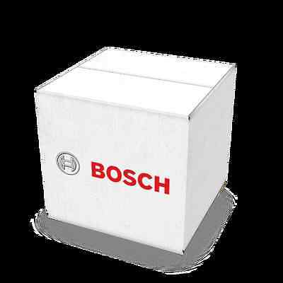 Bosch Thermador Control Module Part #668977