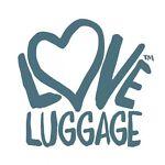 Love Luggage AU