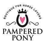 Pampered Pony AU
