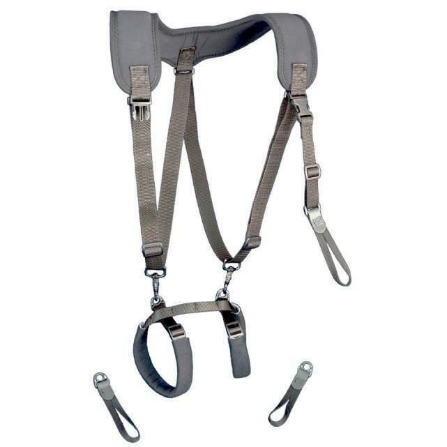 Neotech Tuba Harness - Select Your Size